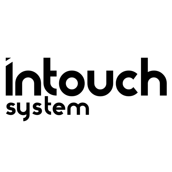InTouch System